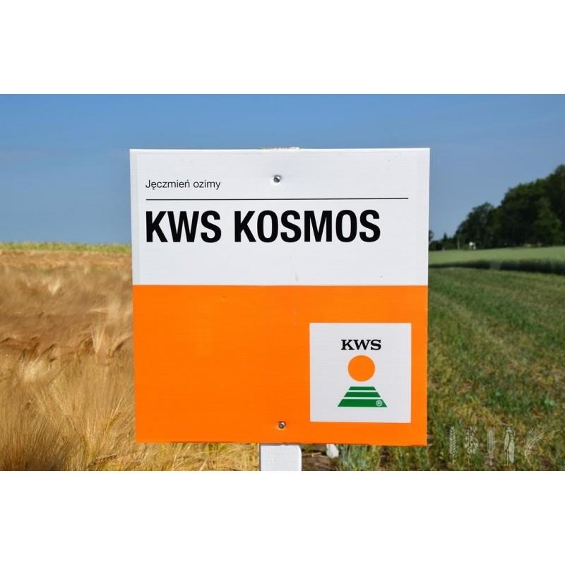 KWS Kosmos