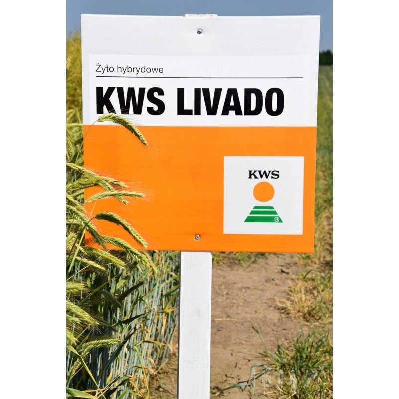 KWS Livado